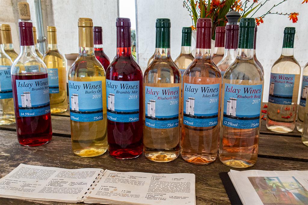Pięć rodzajów wina do wyboru. Które najlepsze?