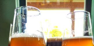Piwo z Rugii